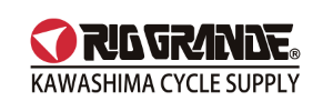 KAWAHIMA CYCLE SUPPLY